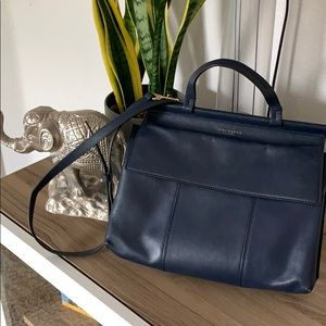 Tory Burch purse!